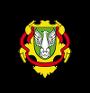 Dirección de Obra Pública y Servicios de Terceros
